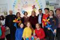 Sărbătorim Ziua Bucovinei și Ziua Națională a României!