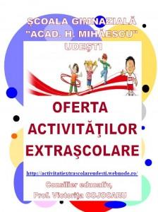 oferte-activitati-extrascolare